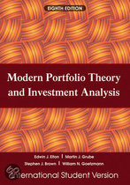 9780470505847-Modern-Portfolio-Theory-And-Investment-Analysis
