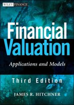 9780470506875-Financial-Valuation