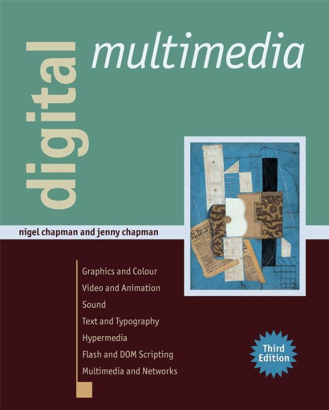 9780470512166-Study-Guide-for-Digital-Multimedia