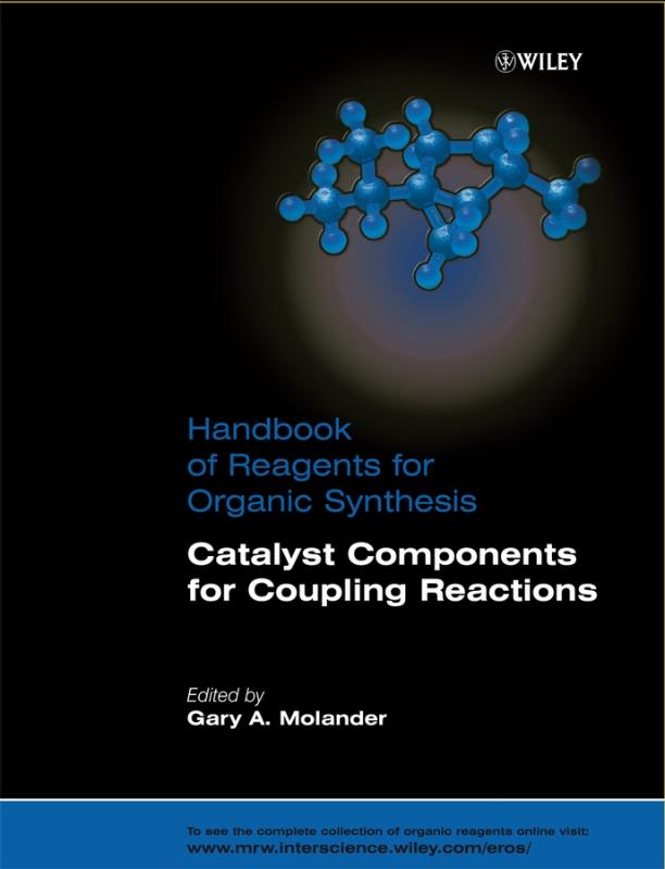 9780470518113-Catalyst-Components-for-Coupling-Reactions