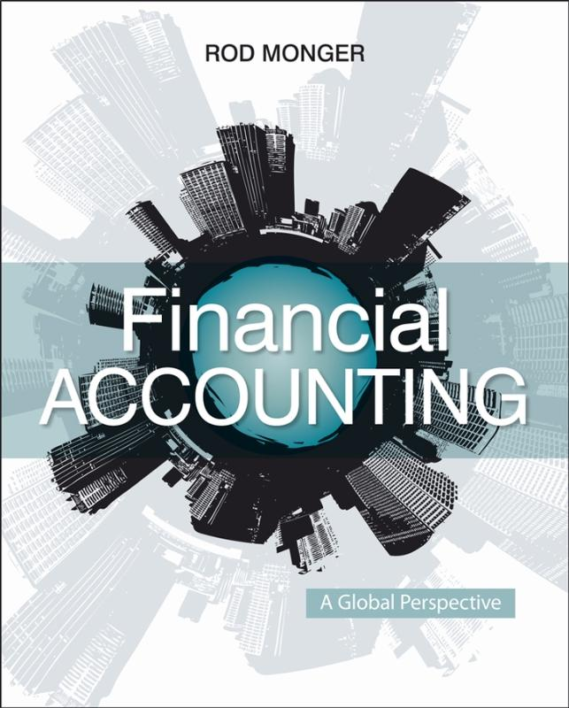 9780470518403-Financial-Accounting