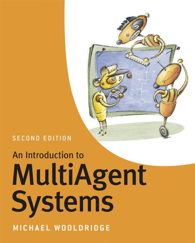 9780470519462-An-Introduction-to-MultiAgent-Systems