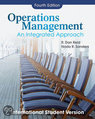 9780470524589-Operations-Management