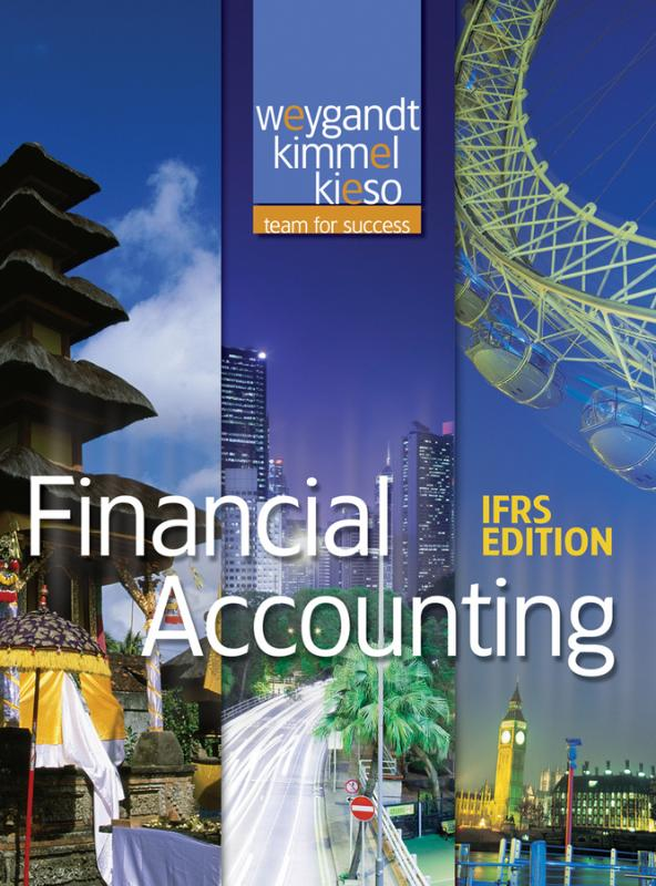 9780470552001-Financial-Accounting