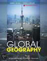 9780470553039-Global-Geography