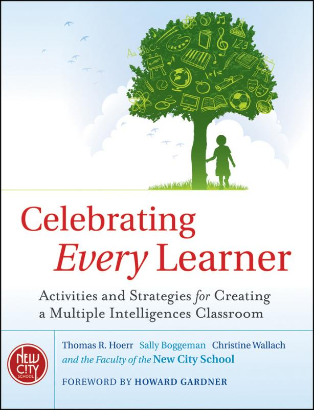 9780470563861-Celebrating-Every-Learner
