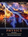 9780470568378-Principles-Of-Physics