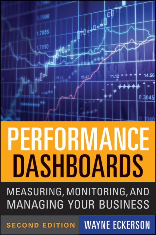 9780470589830-Performance-Dashboards
