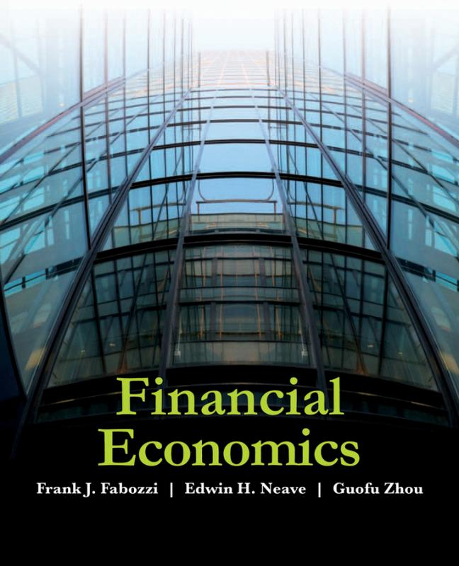 9780470596203-Introduction-to-Financial-Economics