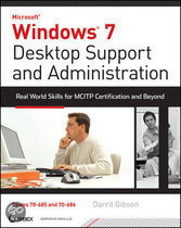 9780470597095-Windows-7-Desktop-Support-And-Administration