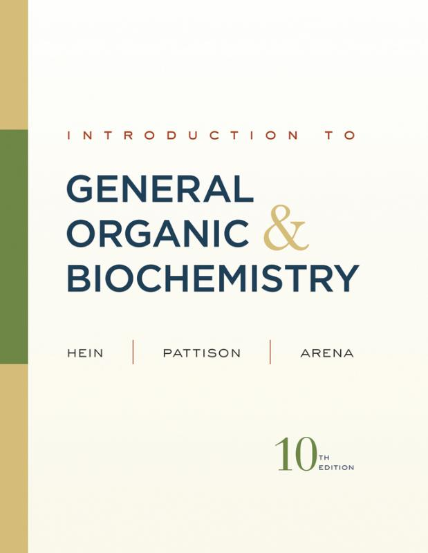 9780470598801-Introduction-To-General-Organic-And-Biochemistry