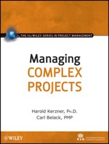 9780470600344-Managing-Complex-Projects