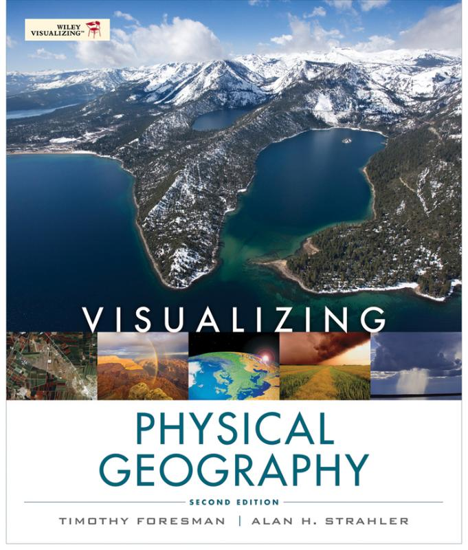 9780470626153-Visualizing-Physical-Geography