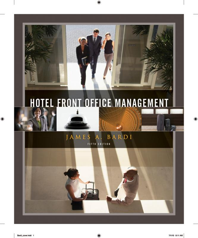 9780470637524-Hotel-Front-Office-Management