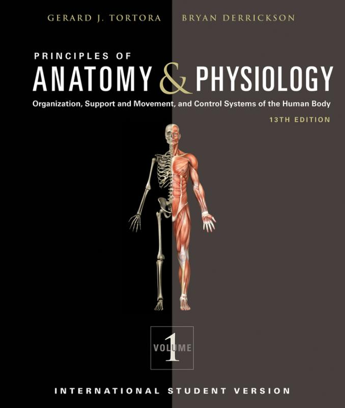 9780470646083-Principles-of-Anatomy-and-Physiology