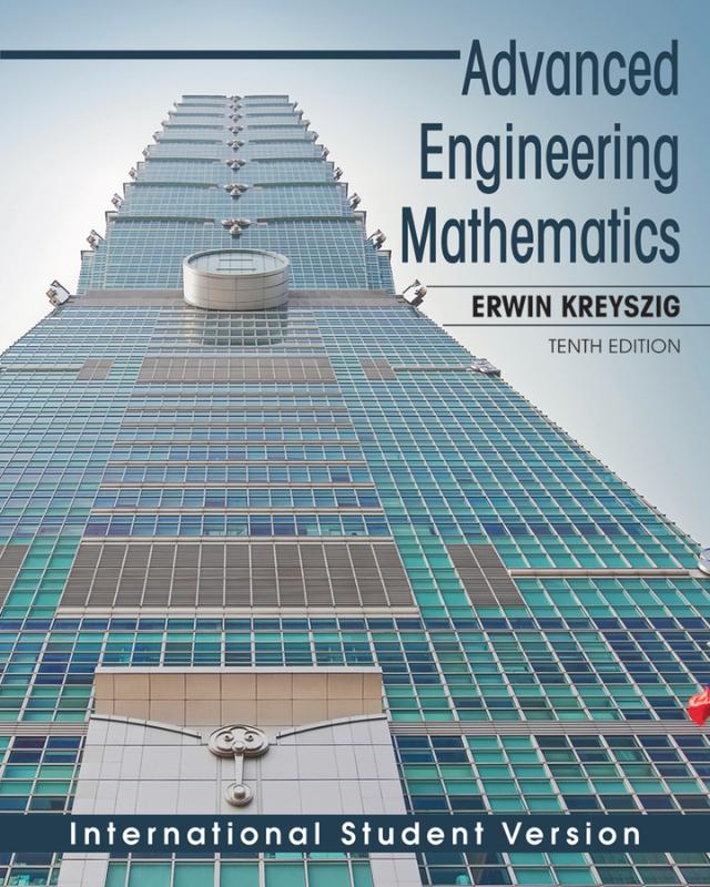 9780470646137-Advanced-Engineering-Mathematics