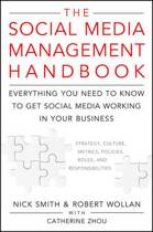 9780470651247-The-Social-Media-Management-Handbook