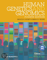 9780470654477-Human-Genetics-and-Genomics