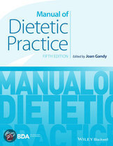 9780470656228-Manual-of-Dietetic-Practice