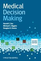 9780470658666-Medical-Decision-Making