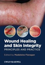 9780470659779-Wound-Healing-and-Skin-Integrity---Principles-and-Practice