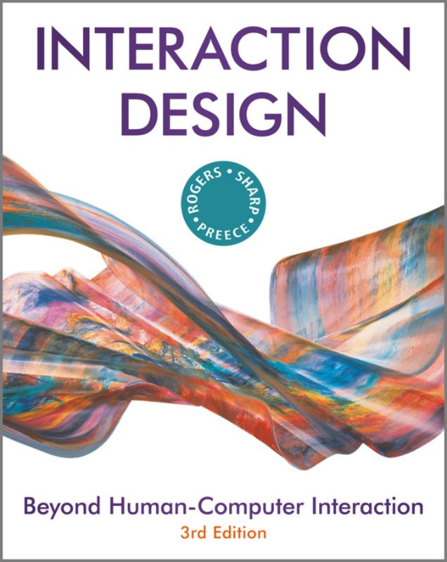 9780470665763-Interaction-Design