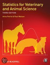 9780470670750-Statistics-for-Veterinary-and-Animal-Science