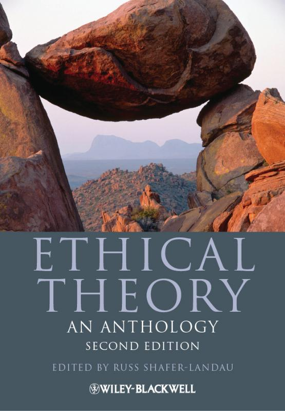 9780470671603-Ethical-Theory