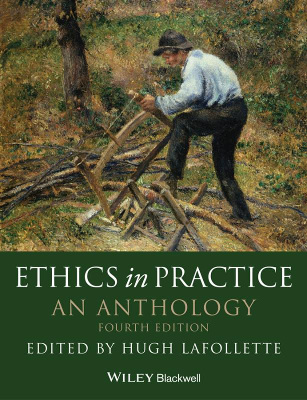9780470671832-Ethics-in-Practice