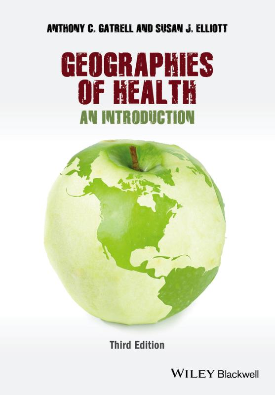 9780470672877-Geographies-of-Health.-An-Introduction