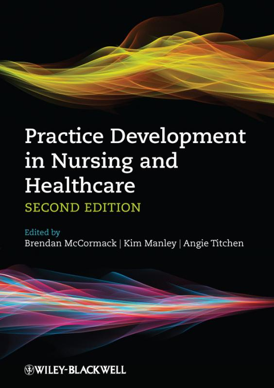 9780470673119-Practice-Development-in-Nursing-and-Healthcare