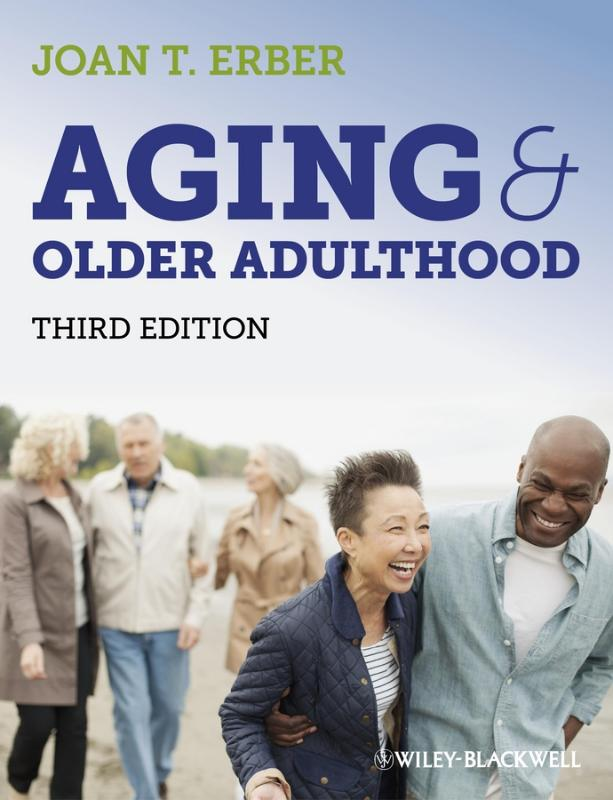 9780470673416-Aging-and-Older-Adulthood