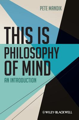 9780470674505-This-is-Philosophy-of-Mind