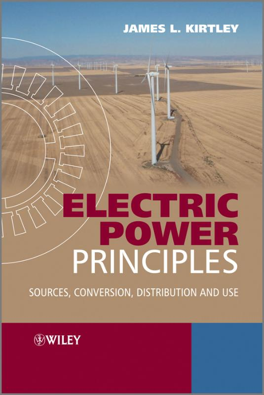 9780470686362-Electric-Power-Principles