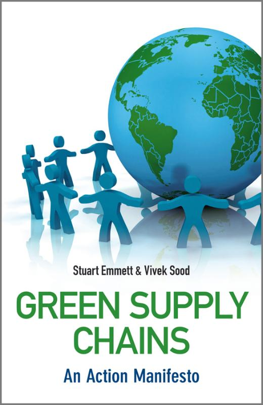 9780470689417-Green-Supply-Chains
