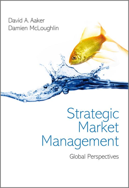 9780470689752-Strategic-Market-Management