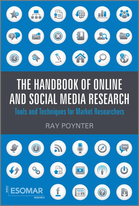 9780470710401-The-Handbook-of-Online-and-Social-Media-Research