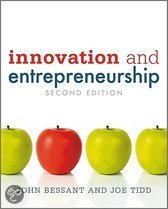 9780470711446-Innovation-And-Entrepreneurship