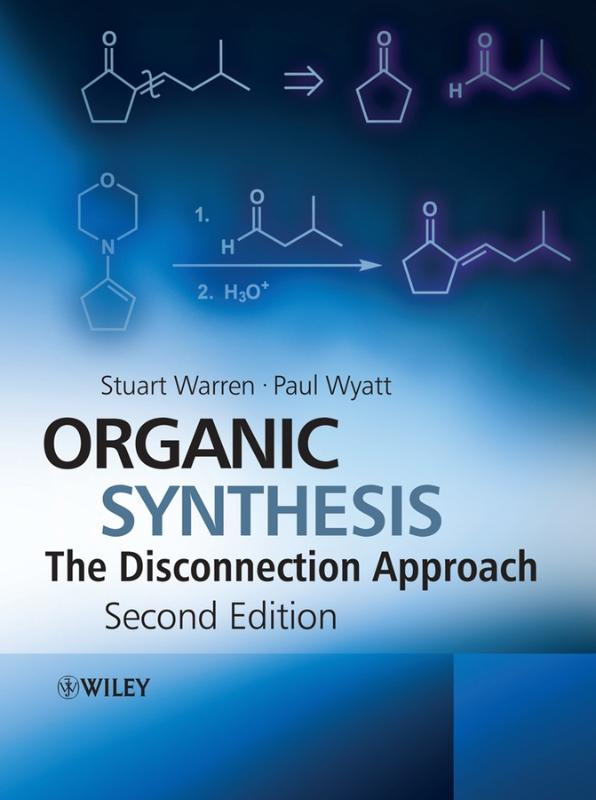 9780470712368-Organic-Synthesis