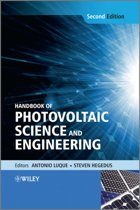 9780470721698-Handbook-of-Photovoltaic-Science-and-Engineering