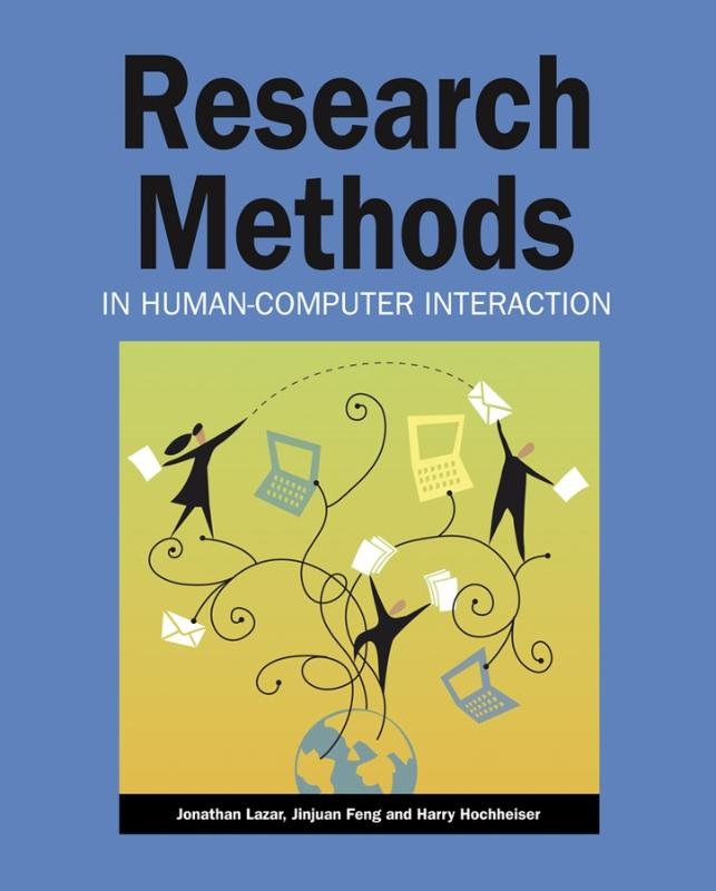 9780470723371-Research-Methods-in-Human-Computer-Interaction