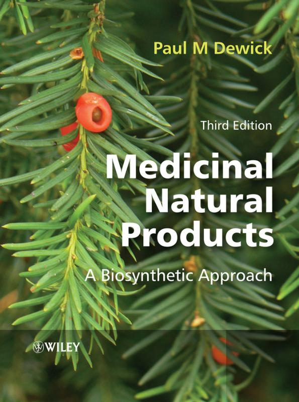 9780470741672-Medicinal-Natural-Products