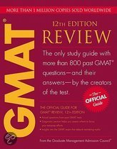 9780470744512-The-Official-Guide-For-Gmat-Review
