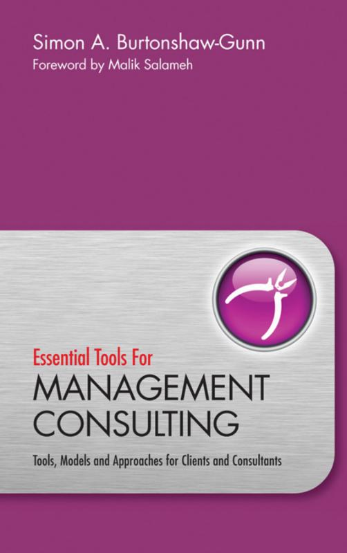 9780470745939-Essential-Tools-For-Management-Consulting