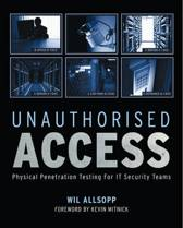 9780470747612-Unauthorised-Access