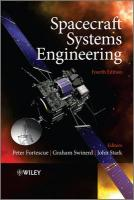 9780470750124-Spacecraft-Systems-Engineering-4E