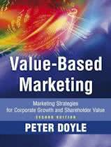 9780470773147-Value-based-Marketing
