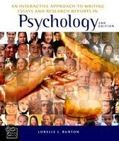 9780470811238-Interactive-Approach-To-Writing-Essays-And-Research-Reports-In-Psychology