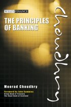 9780470825211-The-Principles-of-Banking