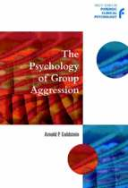 9780470845165-The-Psychology-of-Group-Aggression